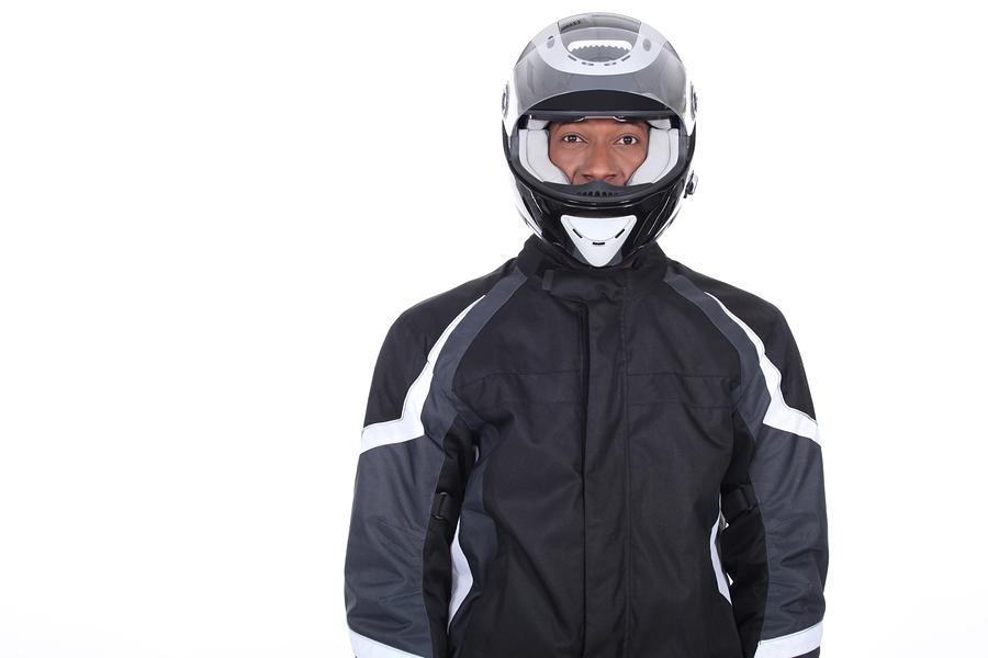 Was man beim Kauf von Motorradzubehör beachten sollte