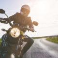 Motorrad-Fahranfänger: Worauf sollte man achten?