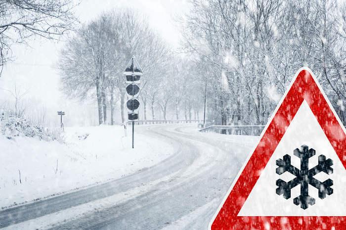 Ratgeber Winter-Mythen: Elf Auto-Vorurteile im Check